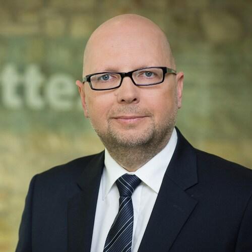 Günter Bauer | Consulting | Deloitte Österreich - bauer-guenter
