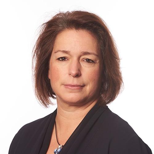 Marie Noelle