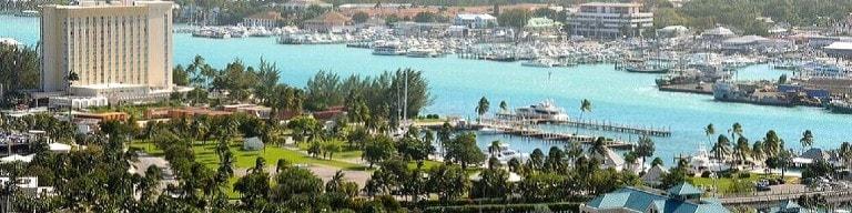 Careers in Bahamas | Deloitte in Bahamas | Careers