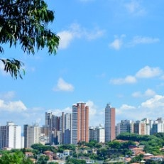Welcome to Brazil | Living & Working in Brazil
