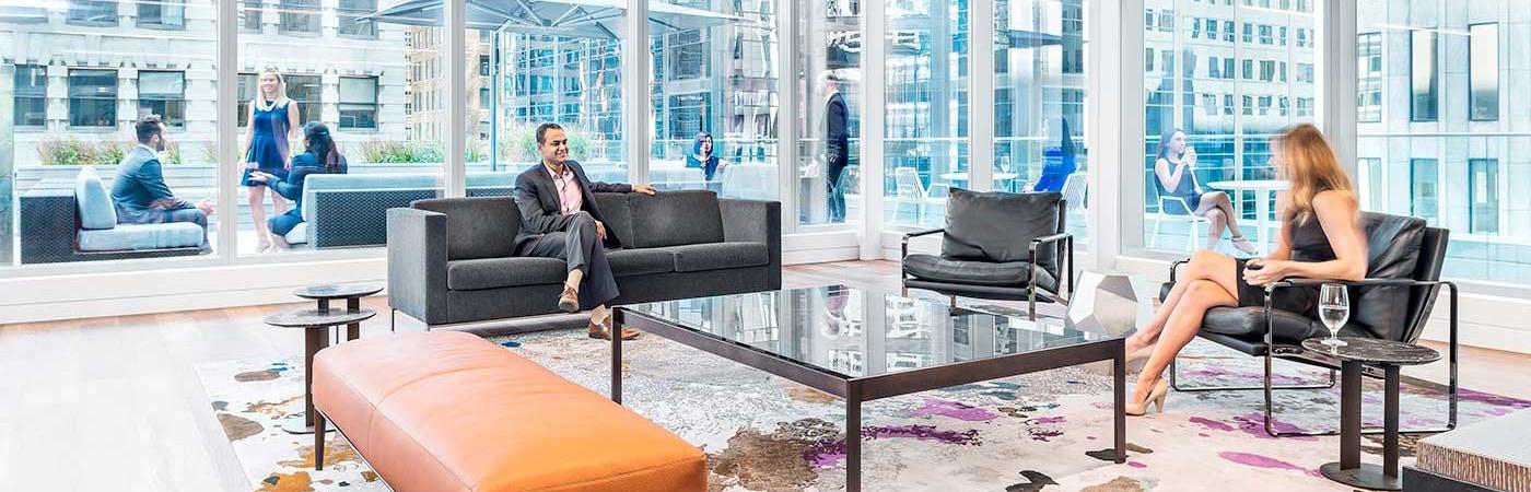 Calgary | Deloitte Canada | Office details