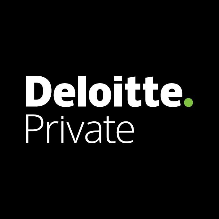 Blog | Deloitte Canada | Deloitte Private