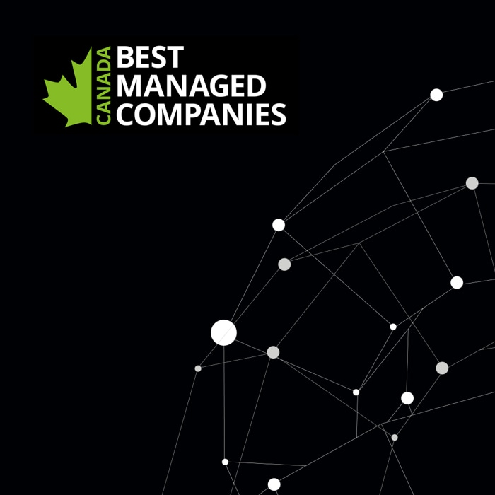 Frequently asked questions | Canada's Best Managed Companies