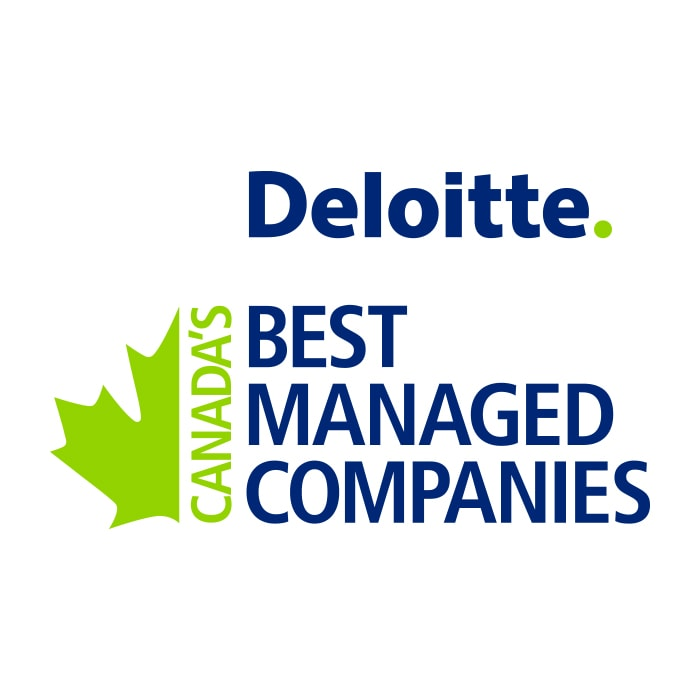 How Canada S Best Managed Companies Are Tackling The