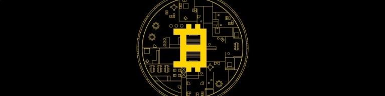 bitcoin forum fülöp-szigetek