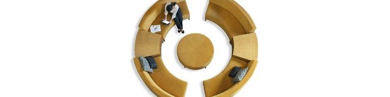 Auch Im Schweizer Möbelmarkt Wächst Der Online Handel