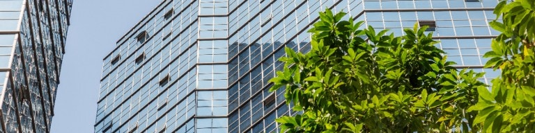 Audit & Assurance | Deloitte Switzerland | Services