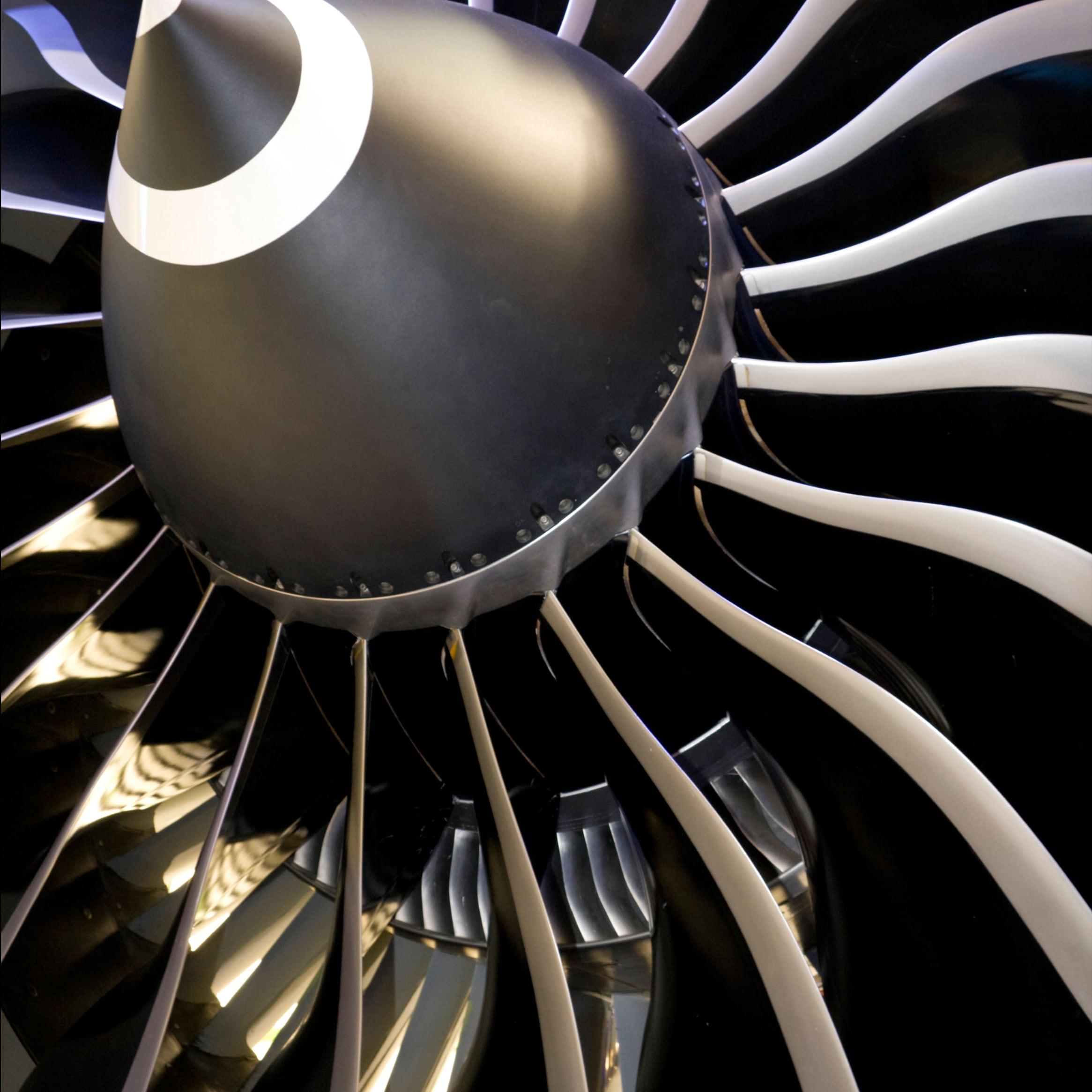 General Electric Deloitte Switzerland