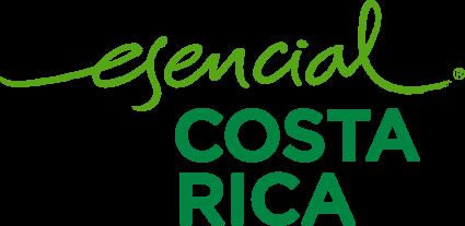 """Somos """"esencial COSTA RICA"""""""