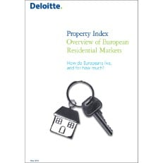 Property Index 2012