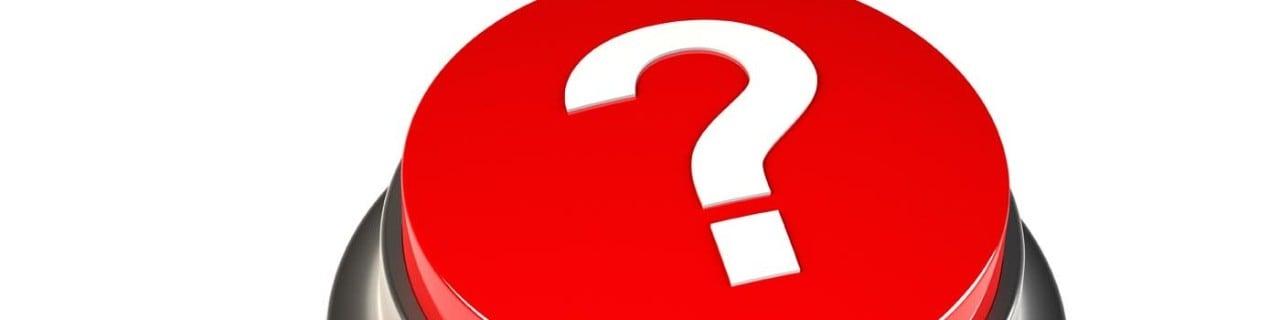 FAQs   Deloitte Deutschland   Karriere