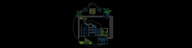SAP Extended Warehouse Management | Deloitte Deutschland