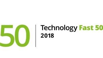 Bewerbung Technology Fast 50 Award Deloitte Deutschland