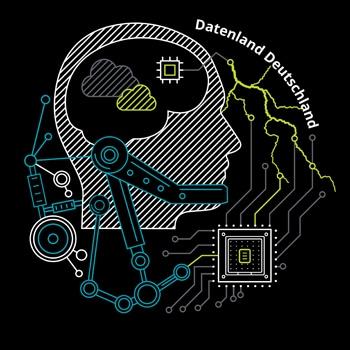 Datennland