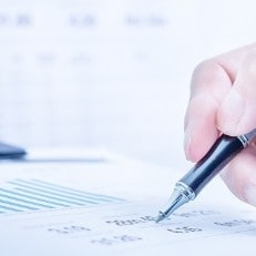 Deloitte Tax Legal 2go App