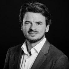 Thor Hvidbak profile picture