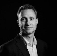 Kristian Skotte profile picture
