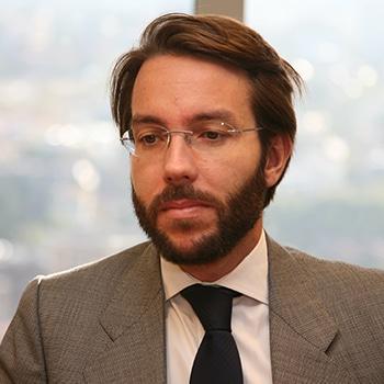 Pablo Esteban Arce