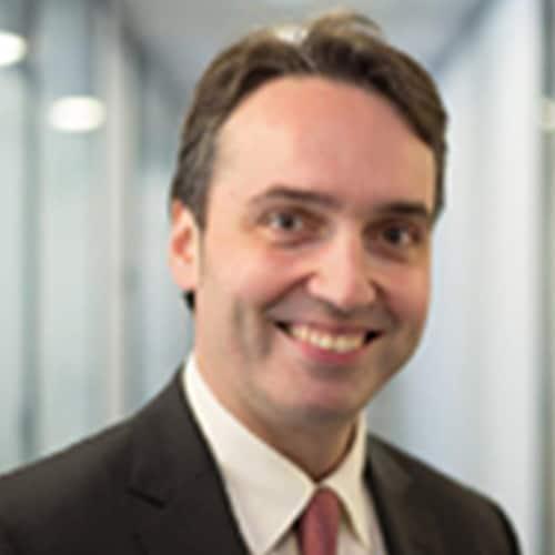 Rubén Frieiro