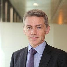 Jorge Bagan