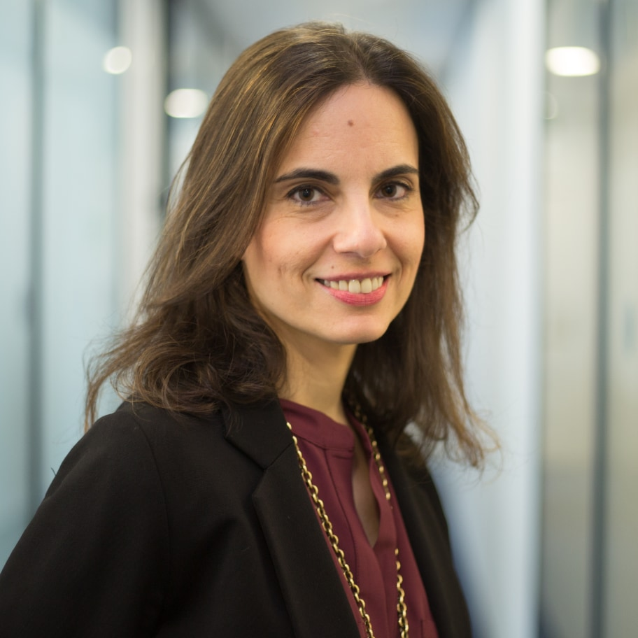 Susana Burguero López