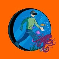 realidad digital aumentada