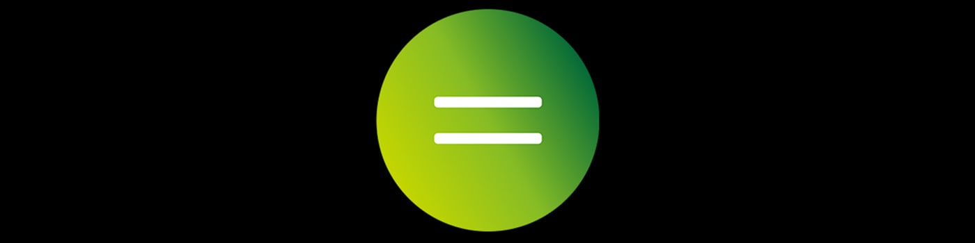 Deloitte | Audit, Consulting, Financial, Risk Management, Tax Services