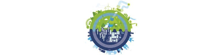 Alternative thinking - future of renewable energy | Deloitte