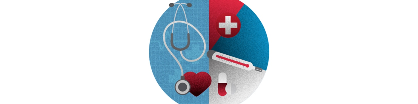 The Future of Health - Deloitte US