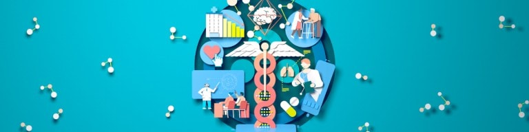 ThedaCare Comprehensive Healthcare System Wisconsin, Comprehensive Cancer  Care, Regional Cancer Center, Primary Care Providers, Specialty Care  Providers, Preventive Health Care, Disease Management, Cardiologists,  Cardiovascular Program, Orthopedics