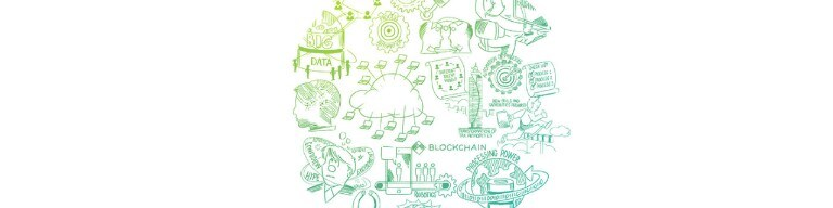 Deloitte Analysis Global Banking System Deals With Uneven Growth As It Adapts To The Digital Transformation