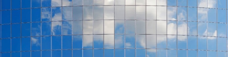SAP | Deloitte | Technology Services | Topic