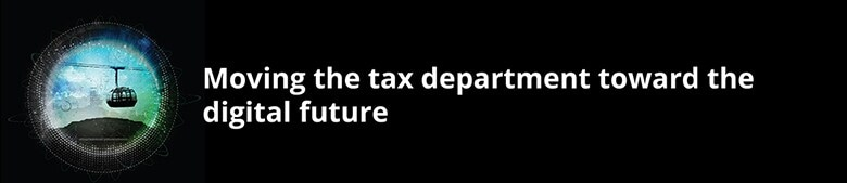 gx-tax-future-of-tax-body-banner.jpg (780×169)