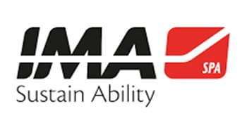 IMA Sustain Ability