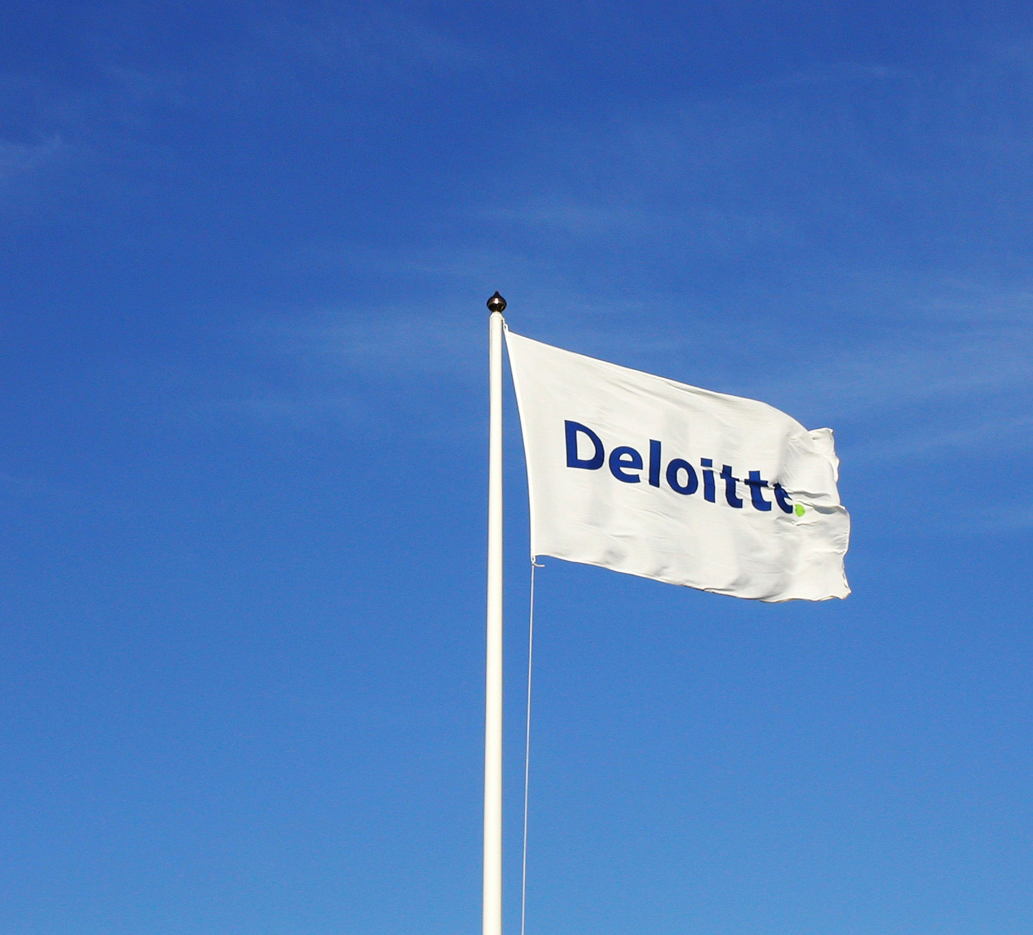 About Deloitte in Namibia | Our staff