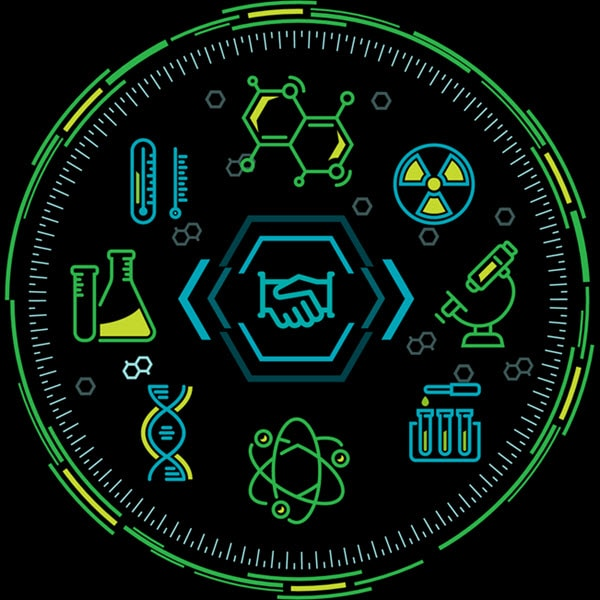 Global chemical mergers and acquisitions outlook | Deloitte