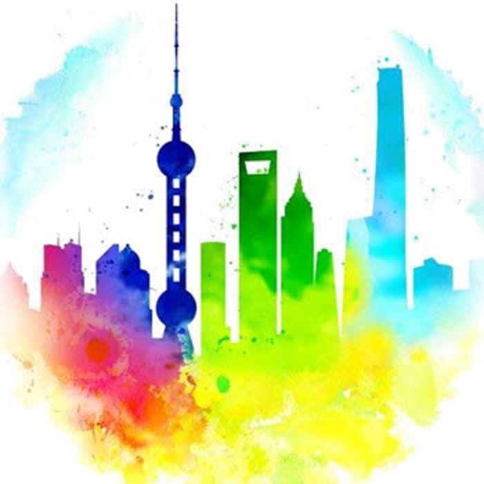 Moving the global travel industry forward | Deloitte
