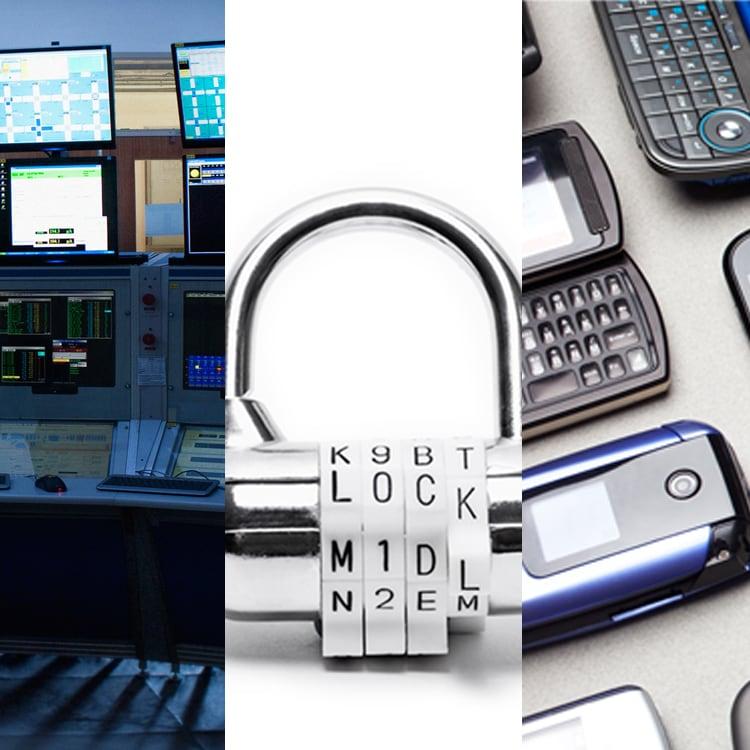 Symantec and Deloitte Establish Cyber Security Alliance to