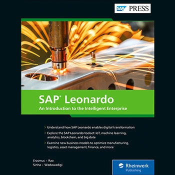 gx-book-cover-sap-leonardo-p.jpg (350×350)
