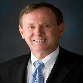 Paul Vogel