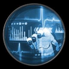 2019 Global life sciences sector outlook   Deloitte