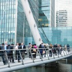Human Capital Services | Deloitte US
