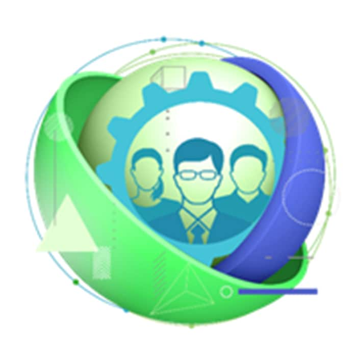 Webinar 5: Workforce management and engagement strategies | Deloitte India