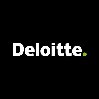 Deloitte South Africa | Audit, Consulting, Financial Advisory ...