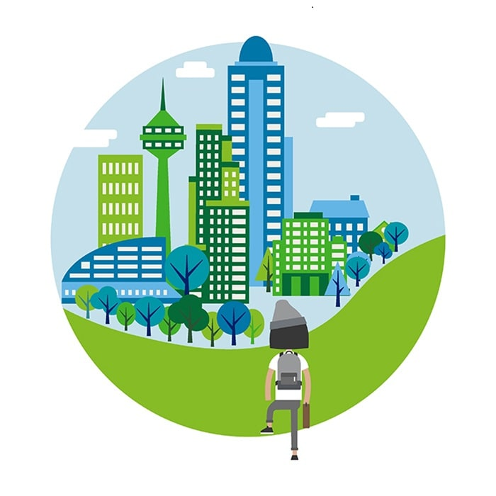Deloitte case studies uk