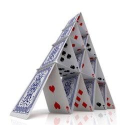 hollywood casino slots facebook