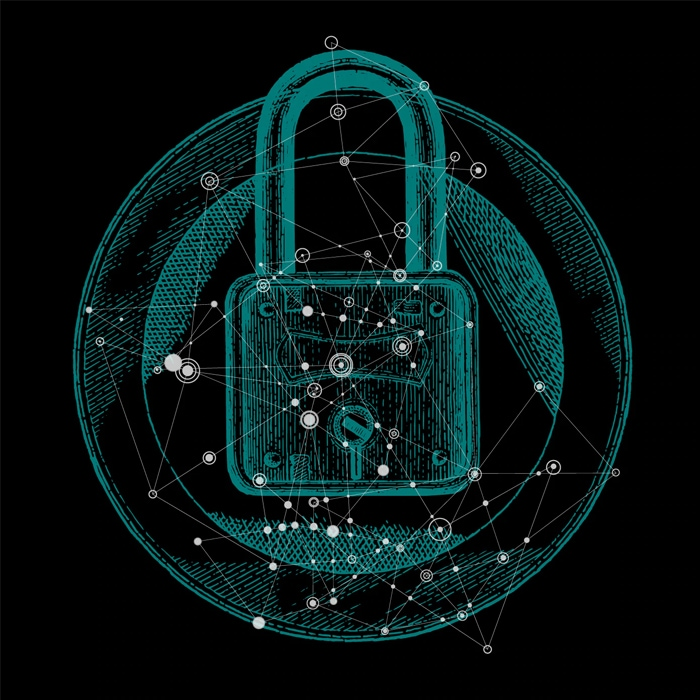 2019 Insurance Industry Outlook Deloitte