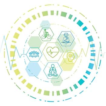 Health & Wellness Progress Report | Deloitte | Consumer Business