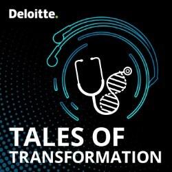 Digital Transformation in Life Sciences | Deloitte