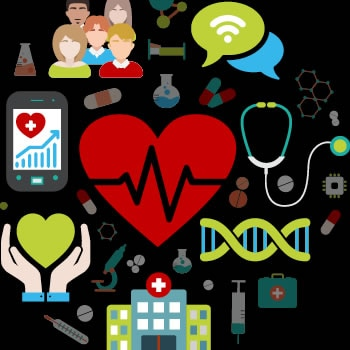 Vital Signs Deloitte Life Sciences And Health Care